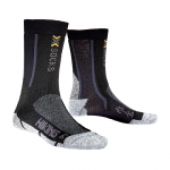Носки X-Socks Hiking - X20021-X13