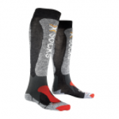 Носки X-Socks Skiing Light - X20029-X03