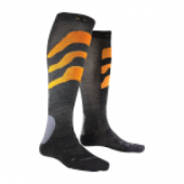 Носки X-Socks Ski Precision - X20291-X65