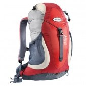 Рюкзак Deuter AC Lite 15 - 552 fire-cranberry - 34606-552