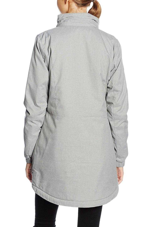 835552d0d493 Куртка O`neill LW Timber - 656004-8001 - Магазин одежды для спорта ...