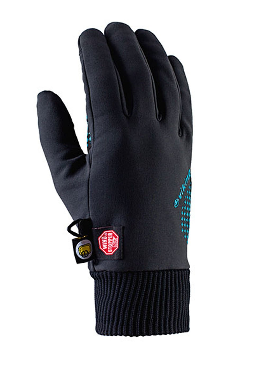 Перчатки лыжные Viking