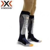 Носки X-Socks SKIING Light  - X20029-X02