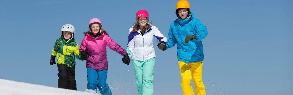 Как выбрать горнолыжный костюм. - Магазин одежды для спорта. Одежда ... dc6e1e5295d