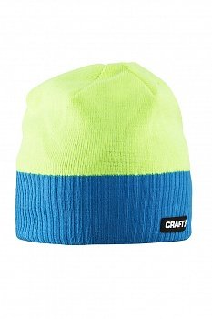 Шапка Craft CRAFT BORMIO HAT - 1903622-2258
