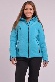 00a8ba0012175 Лыжные костюмы женские - купить костюм для катания на лыжах — Brooklet
