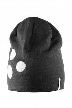 Шапка Craft Light 6 Dots Hat - 1902360-9900