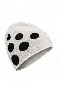 Шапка Craft Light 6 Dots Hat - 1902360-2900