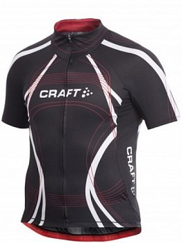 Велоджерси Craft PB Tour Jersey M  - 1901276-9430