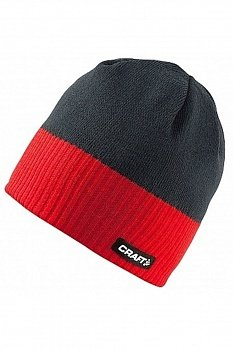 Шапка Craft CRAFT BORMIO HAT - 1903622-2995