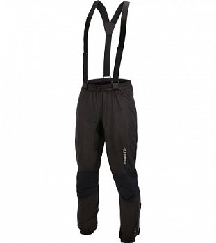 Велоштаны Craft PB Rain Pants M  - 1902586-9999