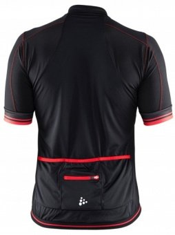 Велоодежда Craft Puncheur Jersey M  - 1903294-9430